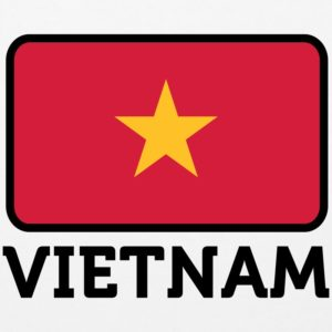 national-flag-of-vietnam-underwear-women-s-string-thong